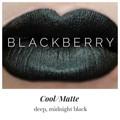 blackberry matte.jpg