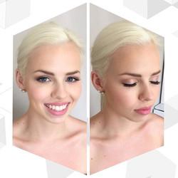 Gold Coast mobile makeup