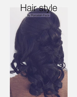 Gold Coast mobile hair services