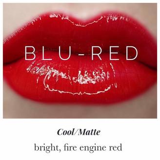blue red.jpg