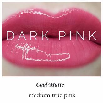 darl pink.jpg