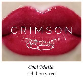 crimson - Copy.jpg