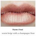 beige champagne matte.jpg
