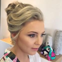Gold Coast makeup artists