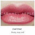 caramel apple matte.jpg