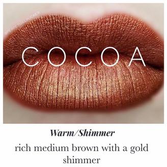 cocoa m.jpg