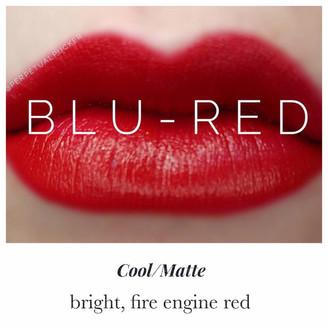blue red matte.jpg