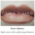 dawn rising m.jpg