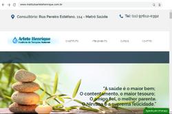 site_instituto_arlete_henrique
