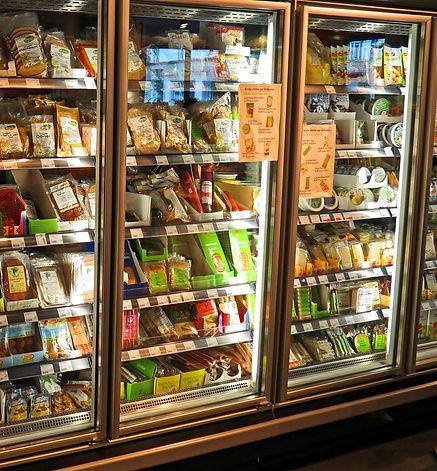 supermarket-949912.jpg