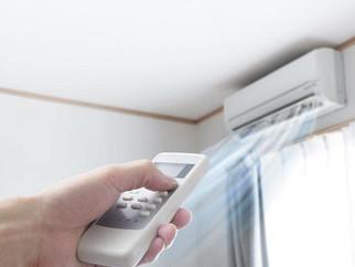 Qual condicionador de ar ideal para meu ambiente?