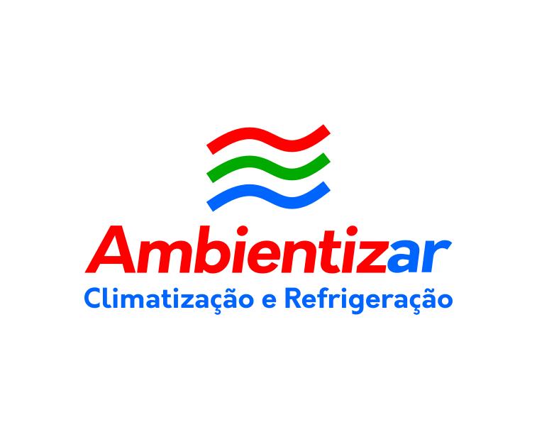 Logo Ambientizar