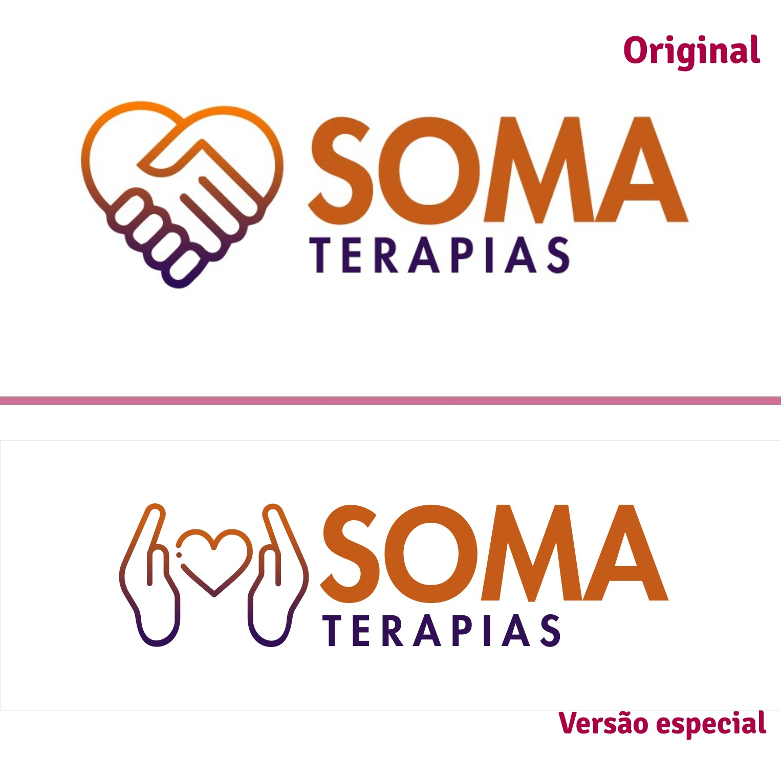 redesenho_logo_soma_terapias_edited