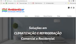 Website Ambientizar