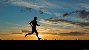 running_julien_moulin_naturopathe_valenc