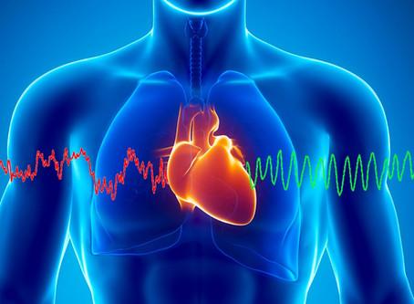 Qu'est ce que la Cohérence Cardiaque ?