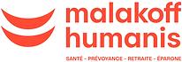 Malakoff_Humanis