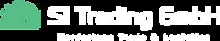 SI Logo_white + green transparent.png