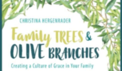 Family Trees.jpg