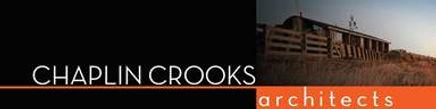 Chaplin Crooks logo.jpg