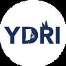 YDRI.png