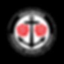 Providence_DSA_Logo.png