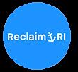 reclainri.png