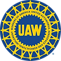 UAWlogo_updated_blue_yellowPMS_116_PMS28