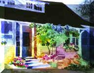 Front_Yard_Garden