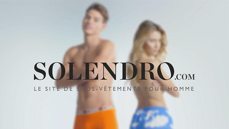 SOLENDRO_PUB_TV-vimeo.jpg