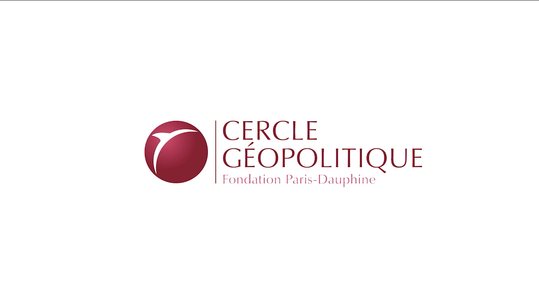 Dauphine_Cercle_Géopolique