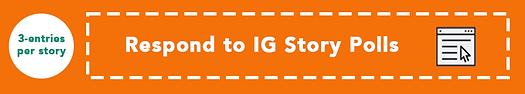 tentgiveaway-2021(Add'l Entries--IG-Stor