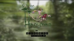 FlyinHanuman1