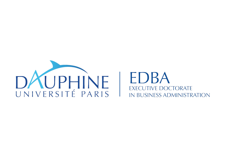 Dauphine EDBA