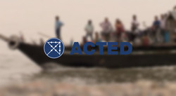 Acted2