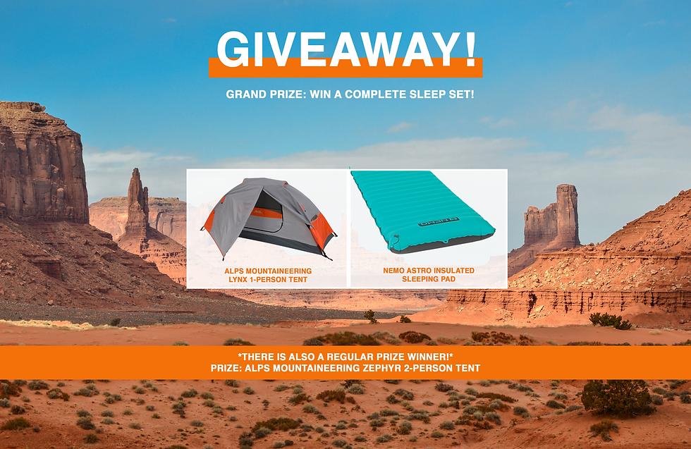 Tent Giveaway (Website)_Q2 2021.png