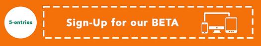 Addl-Entries(BETA_Website).png