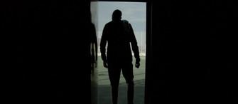 Pavé - Shadow Boxing