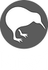 Kiwi-Insurance-Logo-White_edited.png