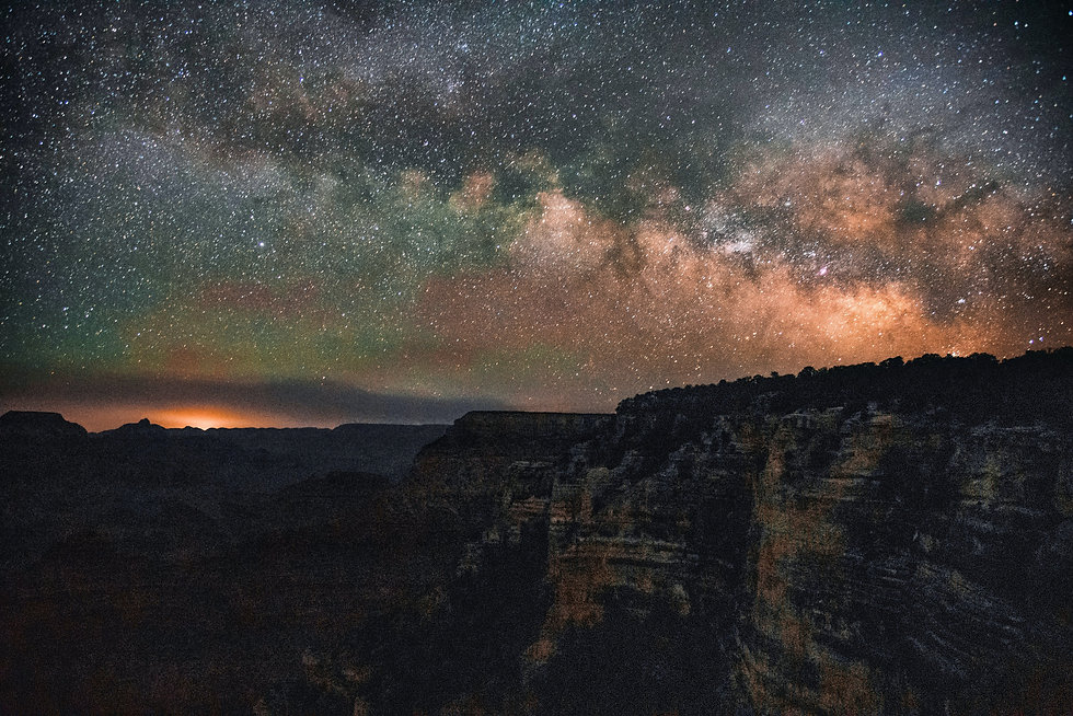 Grand-Canyon-Night-Sky.jpg