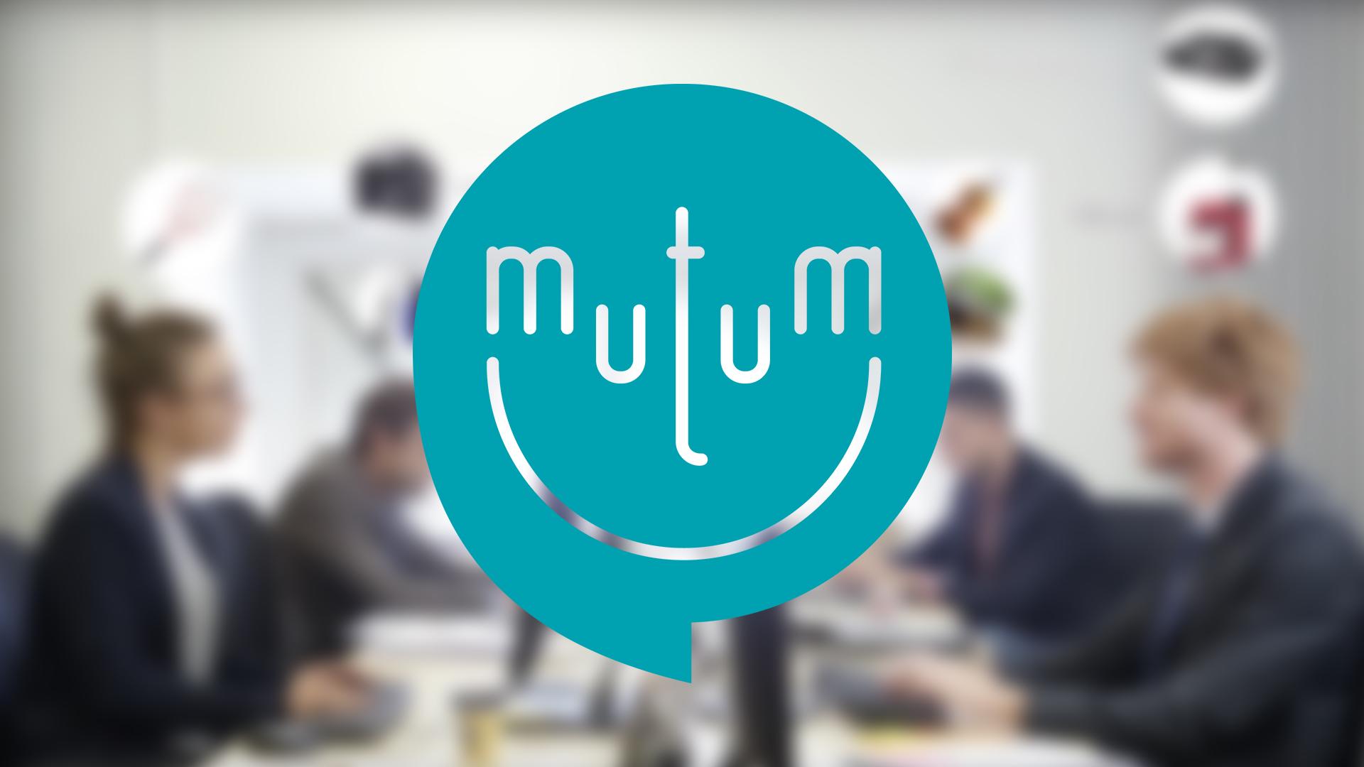 Mutum - Vidéo co