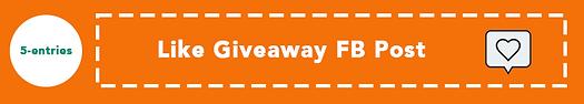 tentgiveaway-2021(Add'l Entries--Like-FB