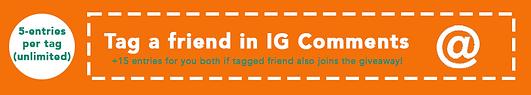 tentgiveaway-2021(Add'l Entries--Tagged-