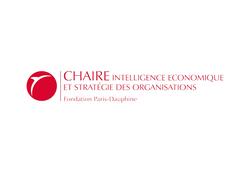 Dauphine_chaire_intelligence_économique_et_stratégique_des_organisation