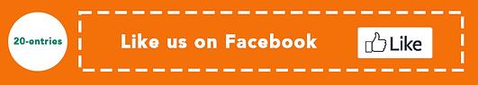 Addl-Entries(FB_Website).png