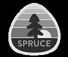 Spruce-Pup-Logo-Transparent_edited.png