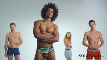 Envie d'un boxer?