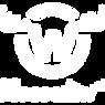 Moosejaw-Mountaineering-Logo-White.png