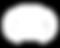 HSMN Logo WHITE - transparent.fw.png