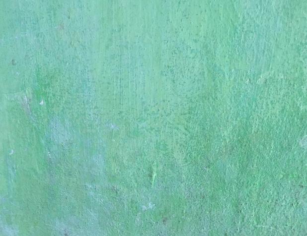 Screen Shot 2018-08-20 at 3.26.48 PM.png